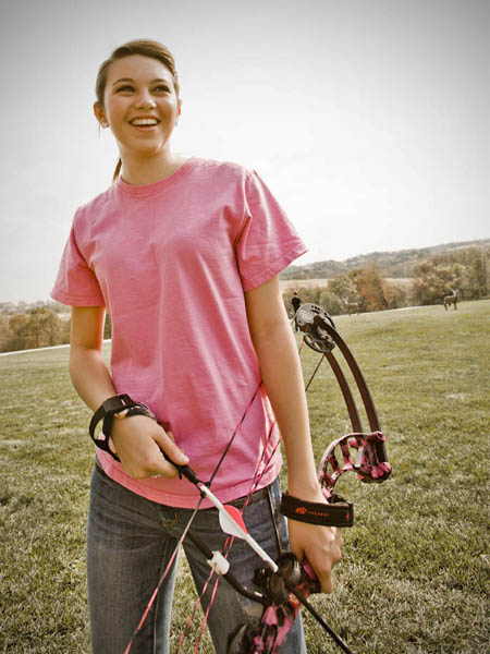 Taylor Drury - Drury Outdoors