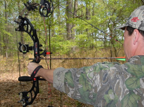 PSE Archery - Compound Bows