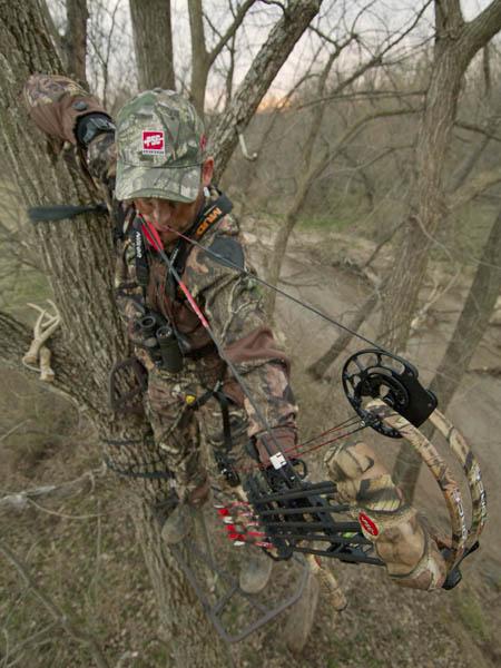 PSE Archery - Compound Bows
