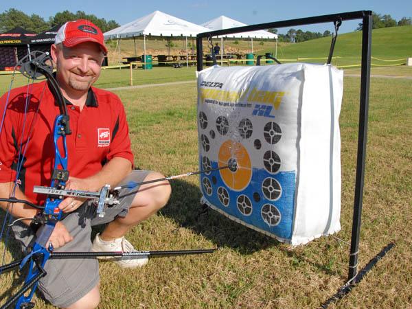 PSE Pro Staff | PSE Archery Blog