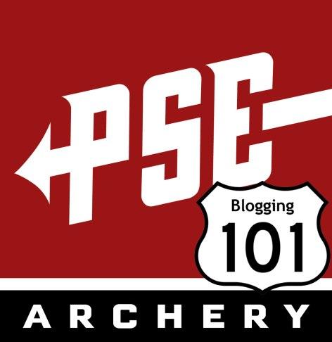 PSE Staff Bloggers