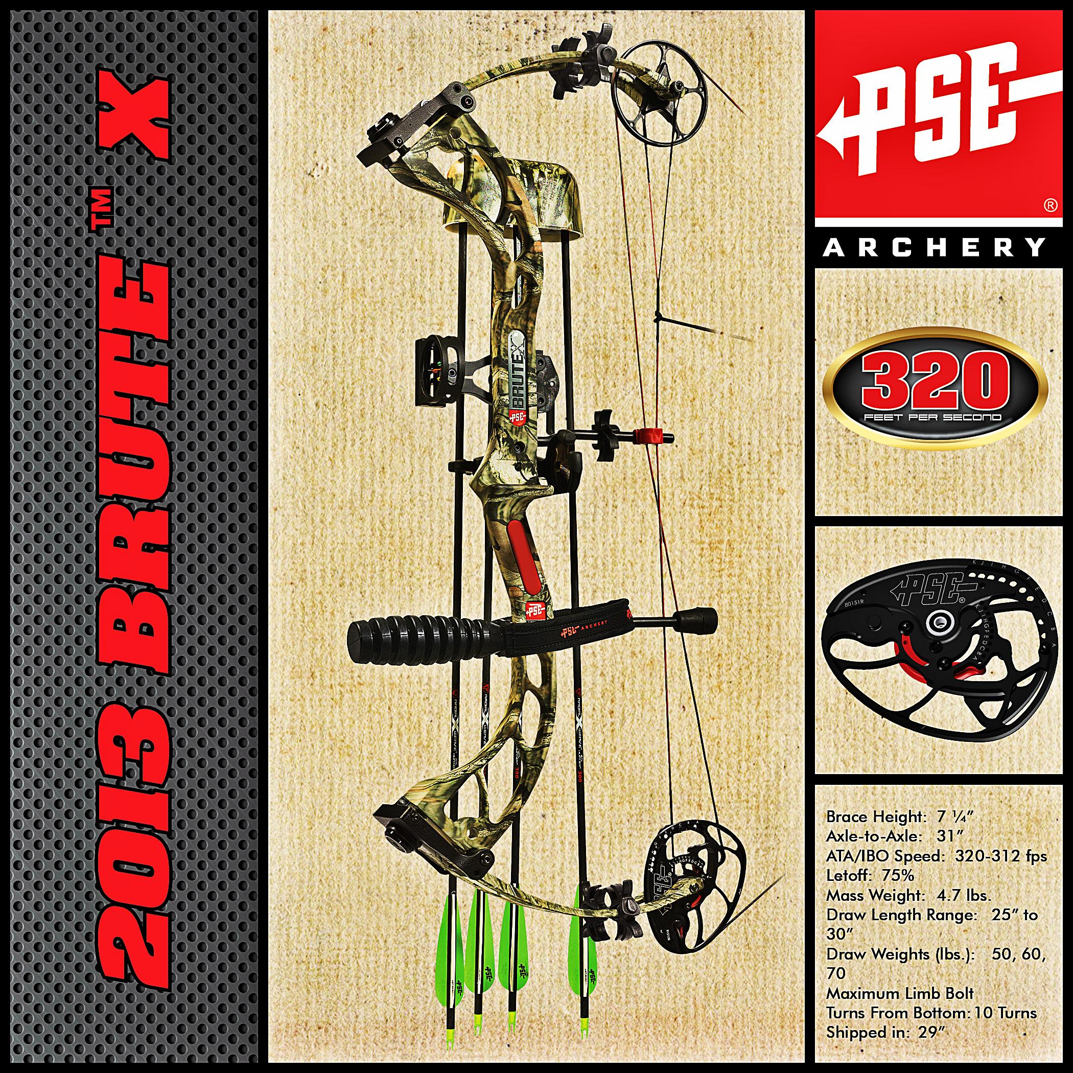 PSEBows | PSE Archery Blog | Page 12