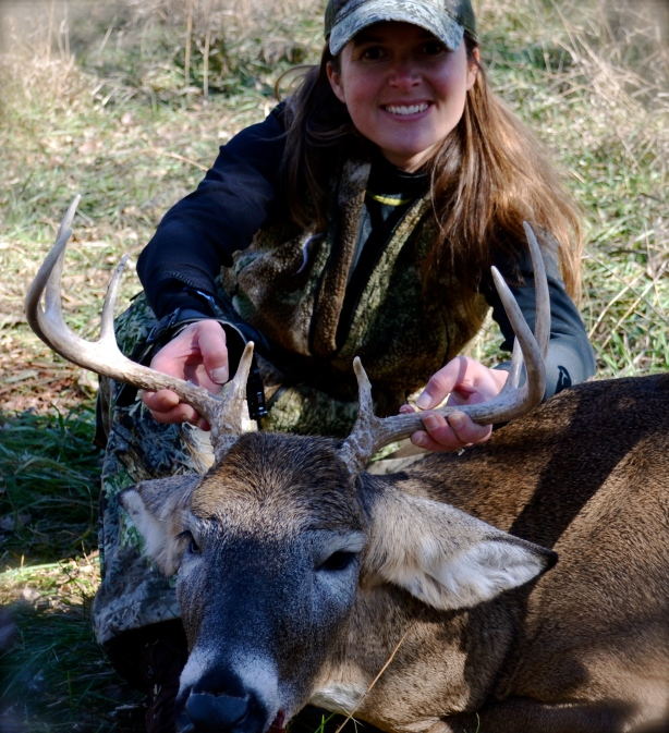 PSE's Emily Anderson