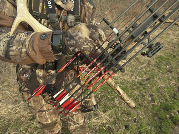 PSE Field Staff   PSE Archery Blog