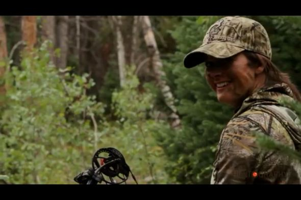 PSE_Archery_Bowhunt_Emily_Anderson