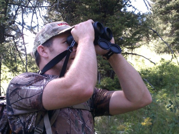 PSE_Bow_hunting_optics_5